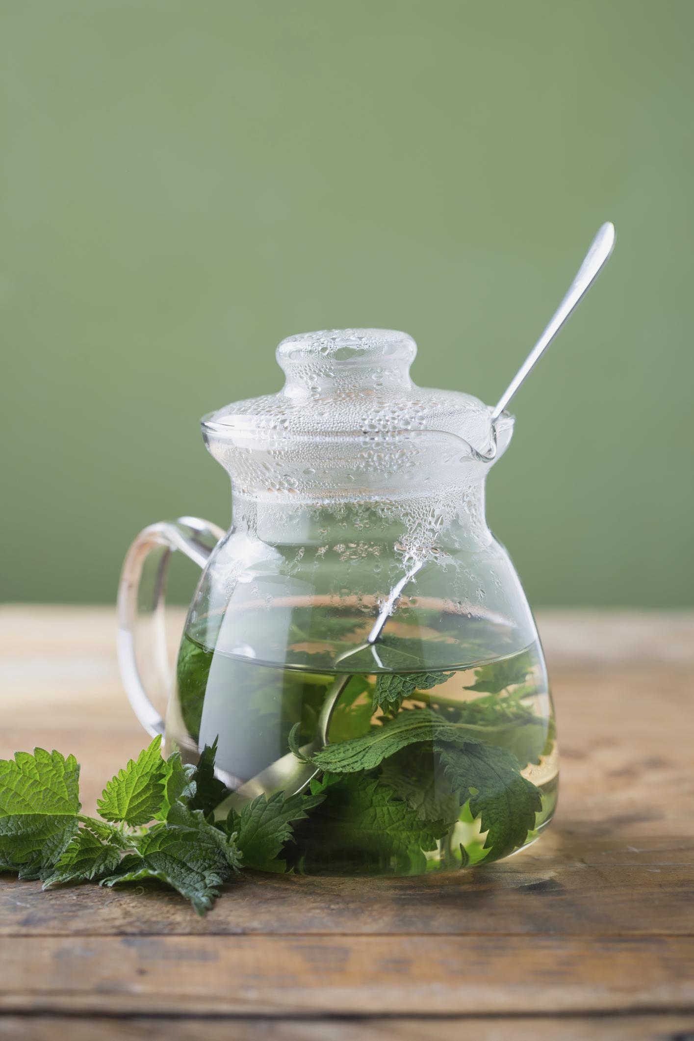 closemyer fogyókúrás tea eredmények