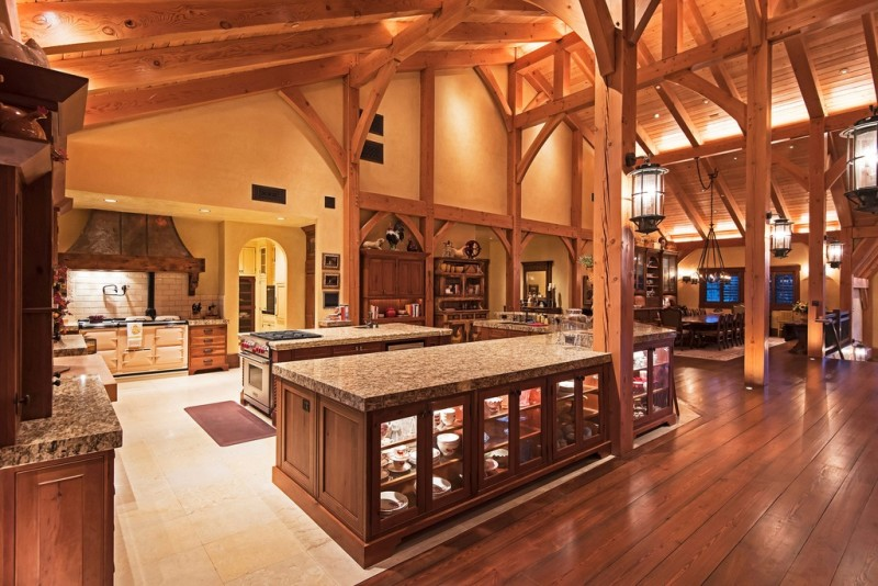 Barn-Mansion-For-Sale-Geneva-Rd-Orem-Utah-14-e1454007584592