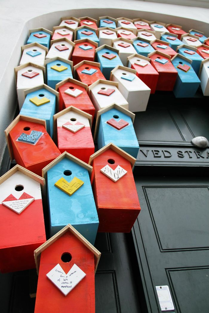 I-made-3500-birdhouses-from-scrapwood10__700