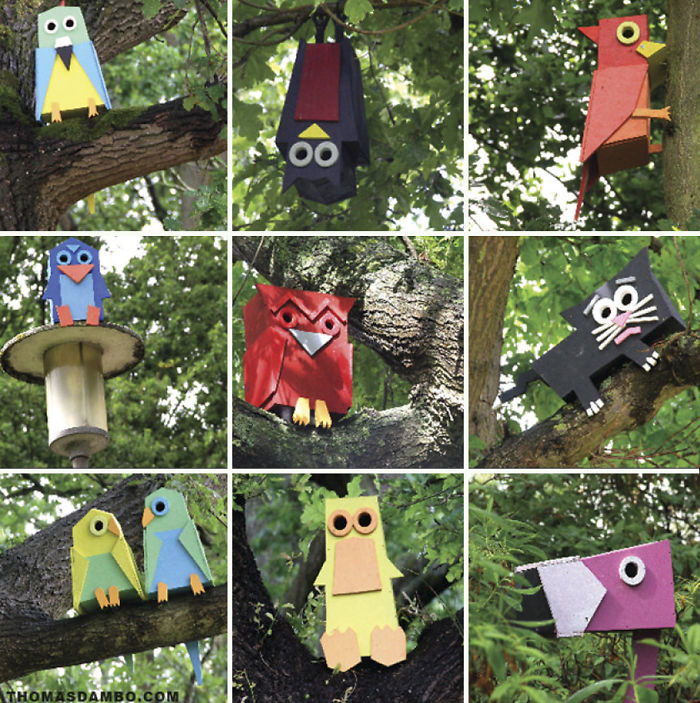 I-made-3500-birdhouses-from-scrapwood5__700