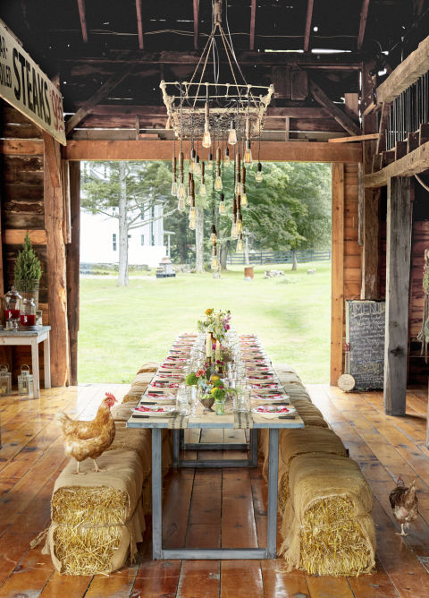 barn-party-table-0616