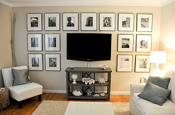 display-family-photos-on-your-walls-40