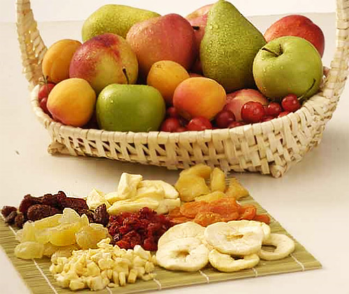 fresh-and-dried-fruits