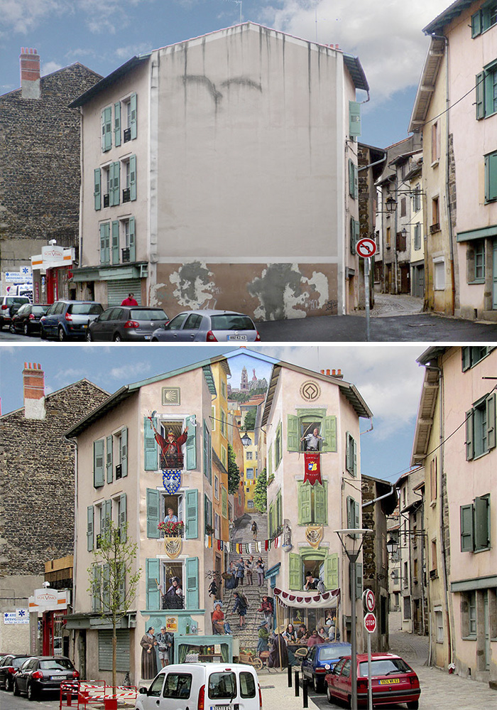 street-art-realistic-fake-facades-patrick-commecy-57750cad26012__700