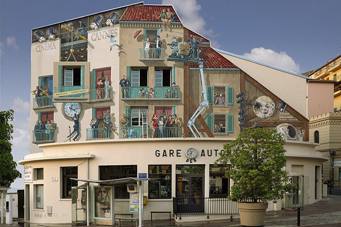 street-art-realistic-fake-facades-patrick-commecy-57750cbc235a2__700