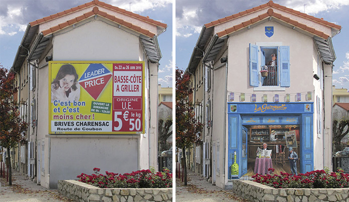street-art-realistic-fake-facades-patrick-commecy-57750d0ca6bdc__700