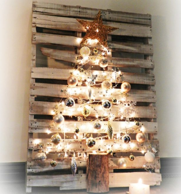 christmas-pallets-tree-7-640x687