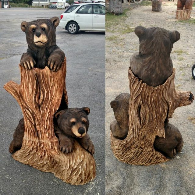 forest-chainsaw-carving-3-640x640