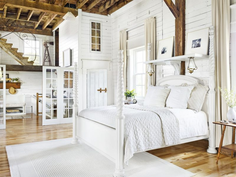 let-there-be-white-bedroom-0117