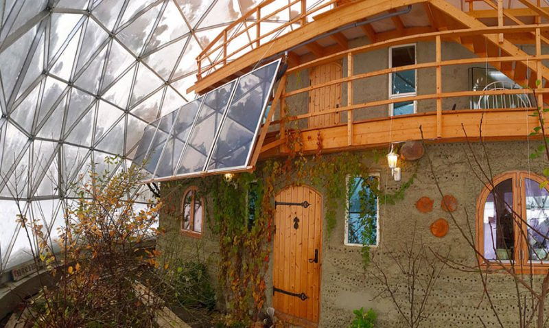 solar-geodesic-dome-solardome-norway-13-1-1