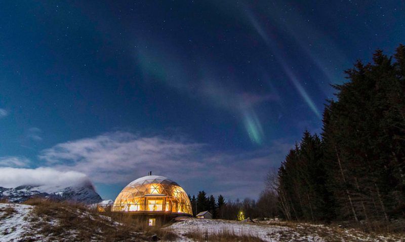 solar-geodesic-dome-solardome-norway-14-1
