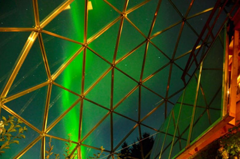solar-geodesic-dome-solardome-norway-4-1