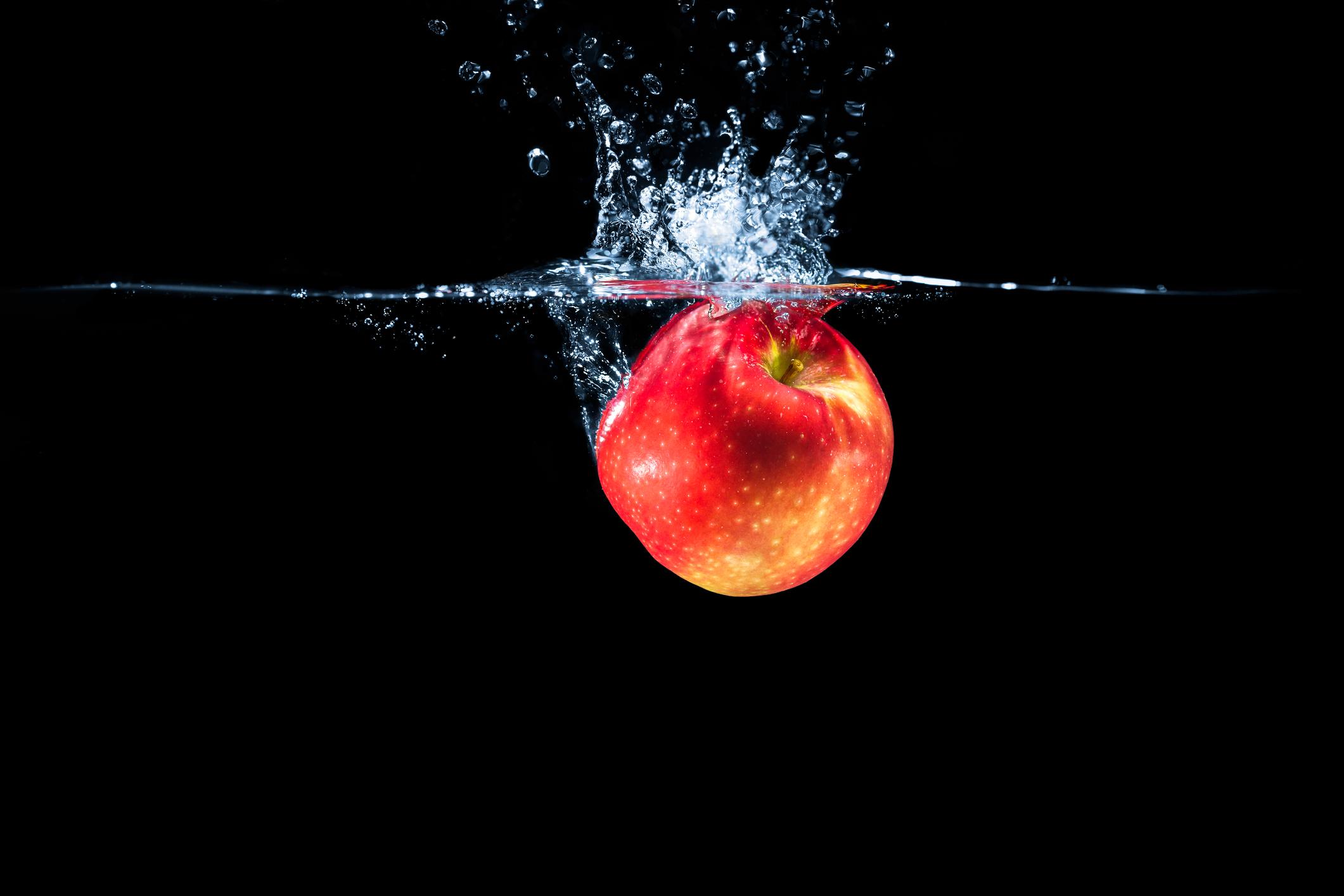 gyümölcs Ádám alma pikkelysömör kezelése